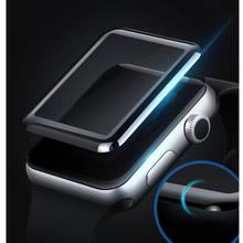 <b>3d Curved Full Cover</b> Iwatch Reviews - Online Shopping 3d Curved ...