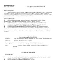 vignesh resume        vignesh p selvam cell      mail vigneshvaran hotmail co