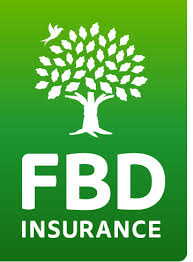Car Insurance & Home Insurance - Online Quotes - FBD Insurance ...