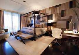 guest room decorating ideas cool