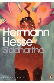 17 best images about herman hesse museums portrait 17 best images about herman hesse museums portrait and a people