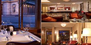 angleterre hotel saint petersburg luxury boutique hotel in saint petersburg russia boutique hotel st petersburg