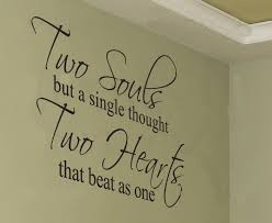 Heart Soul Quotes Reviews - Online Shopping Heart Soul Quotes ...