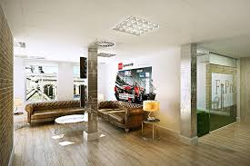 inspiring unconventional office space design home design decor ideas amazing office space