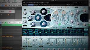 ES2 Sound Design - Tik Tok - YouTube
