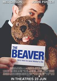 the laramie project ticket giveaway closed the urbanwire remembering matthew shepard middot win preview tickets to the beaver in cinemas closed