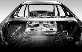 Genesis Auto Parts 2016 Hyundai Genesis In Jacksonville Fl