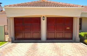 Image result for new garage door