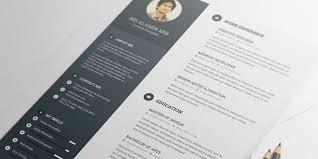 download free designer resume template   cover letter free psd    download free designer resume template   cover letter free psd at downloadpsd com