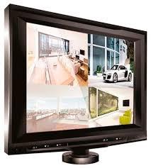 <b>Видеорегистратор Ginzzu HS-T 804</b> S: купить по выгодной цене в ...