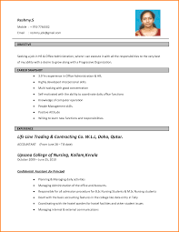 biodata resume in word format resume builder biodata resume in word format simple biodata biodata format job biodata sadi biodata bio data for