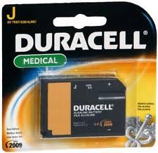 J Rechargeable Batteries for sale | eBay
