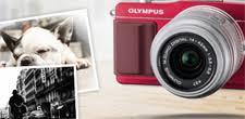 <b>Olympus</b> OM-D E-M1 Kit (12-40mm f/2.8) Black + <b>Olympus</b> Power ...