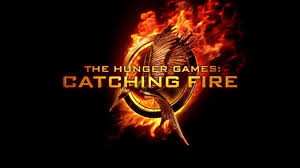hunger games essay contest  hunger games essay contest