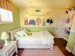 girls room playful bedroom furniture kids: create interactive play areas original child style  little girls room bed area sxjpgrendhgtvcom