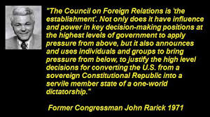 Image result for council on foreign relations