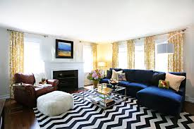 comfortable blue sofa living room ideas on living room with decorating a blue couch home design blue couches living rooms minimalist