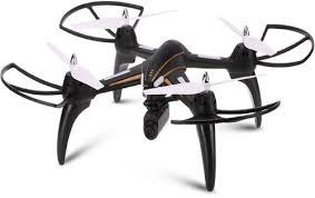 <b>Квадрокоптеры WLTOYS</b> – купить <b>квадрокоптер</b> недорого с ...