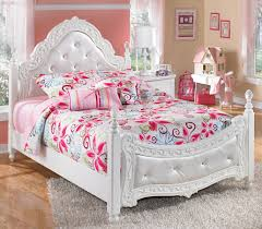 ashley white unique furniture bedroom bedroomlovable bedroom furniture teen girls extraordinary