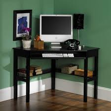 home decor large size furniture white wood small computer deskswith chair on wooden brown astounding small black computer desk home