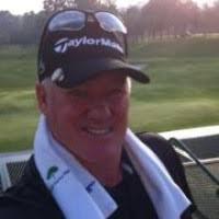 Brian James Tracey. Follow7 - main-thumb-8404986-200-2rV5USSUSfoR1Jf9b07kFQSSnruwzDro