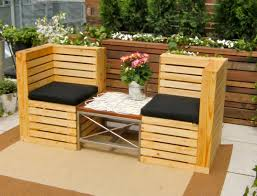 wood pallet outdoor furniture 1000 images about pallet furniture on pinterest pallet beds pallet furniture and captivating design patio ideas diy