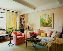 room ideas small spaces decorating:  remarkable design in decorating ideas for small spaces at your house creative ideas using beige