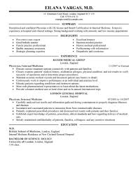 best cv format in sri lanka resume writing resume examples best cv format in sri lanka latest cv formats cv samples bio data for sri lankans