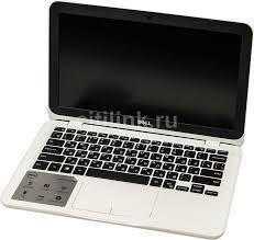 Купить <b>Ноутбук DELL Inspiron 3180</b>, 3180-7543, белый в ...