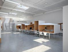 1000 images about cool office space on pinterest office designs offices and meeting rooms airbnb cool office design train tracks