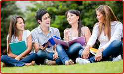 academic custom essay paper writers for hire   aonepaperswe offer premium quality custom essay writers