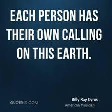 Billy Ray Cyrus Quotes. QuotesGram via Relatably.com