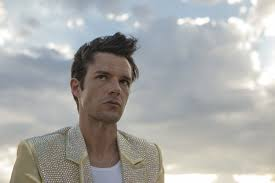 Killers' <b>Brandon Flowers on</b> Mormonism, 'Mr. Brightside' – Rolling ...