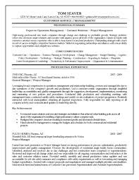 construction supervisor resume cover letter cipanewsletter building construction supervisor resume cipanewsletter