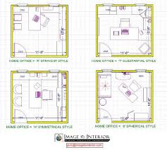 home office furniture layout ideas photo of well home office design layout ideas best office minimalist best office floor plans