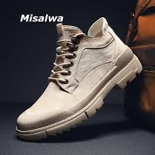 <b>Misalwa</b> Footwear Store - Amazing prodcuts with exclusive ...