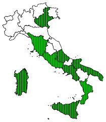 Bidens aurea (Aiton) Sherff - Portale della Flora di Roma