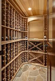 minnetrista basement traditional wine cellar basement wine cellar idea