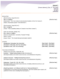 resume format and how to do it right writing resume sample resume format