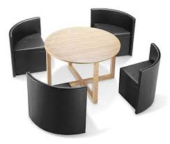 table for kitchen: small modern kitchen table small modern kitchen table ojseuqyqt small modern kitchen table