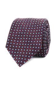 галстук <b>isaia</b> | shkolnie-lesnichestva.ru