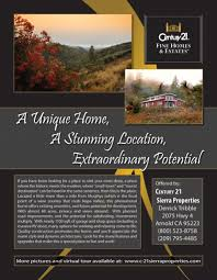 Best Photos of Sample Of Real Estate Brochure - Sample Real Estate ... Sample Real Estate Flyers