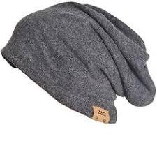 <b>Winter</b> beanies for men <b>Brand Knit Beanie Hat Scarf</b> Plus Velvet ...