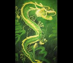 1000 images about chinese dragon paintings on pinterest feng shui chinese dragon and dragon chinese feng shui dragon