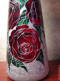 Купить Розы в ДЕНЬ РОЖДЕНИЯ - розы, цветы, день рождения ...