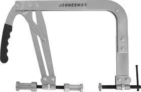 <b>Рассухариватель клапанов JONNESWAY AI020024</b> – купить в ...