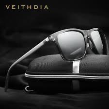 <b>Polarized Vintage</b> VEITHDIA <b>Sunglasses</b> for <b>Men</b> for sale | eBay