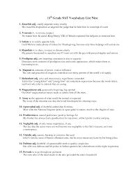 Math Worksheets For 11th Graders - 11th grade math standard score ...11th grade math standard score help