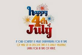 4th-of-July-Independence-Day-USA-Quotes-Tagalog-Tumblr-image-2.JPG