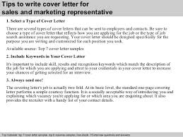 tips to write cover letter for sales and marketing eluded co tips to write cover letter for sales and marketing eluded co sales coordinator cover letter